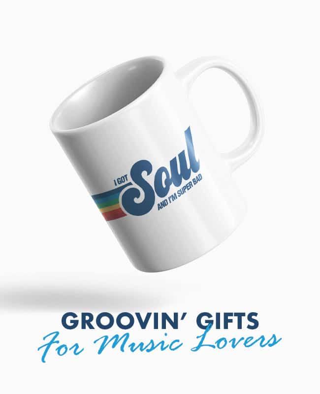 I got Soul and I'm super bad mug