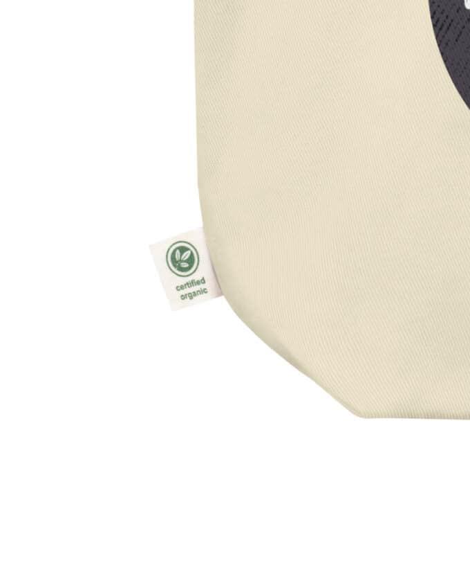 Get Down Like James Brown Eco Tote Bag